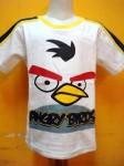grosir_baju_anak_angry_bird_putih-112x150_2