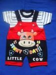 grosir_baju_anak_kodok_little_cow-112x150_2