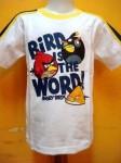 grosir_baju_anak_tiga_angry_bird_putih-112x150_2